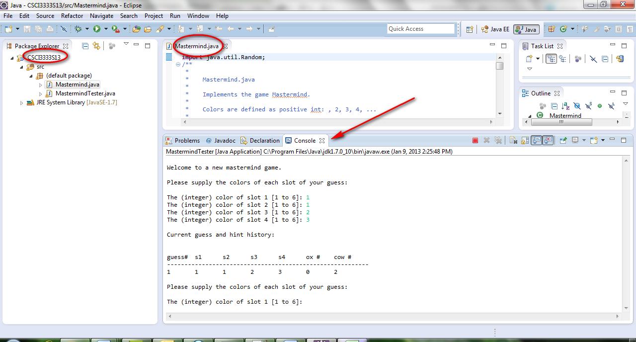 Eclipse Download For Java Ee Developers